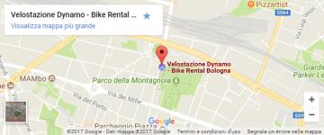 mappa_google_maps.png